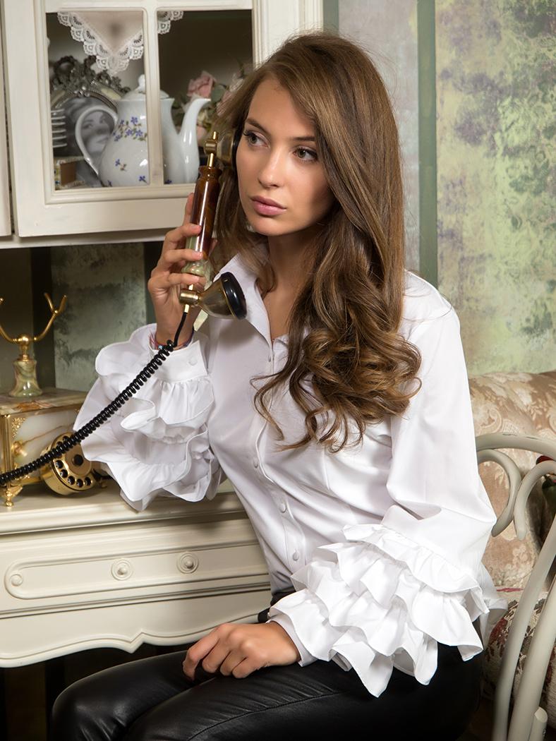 Никол Станкулова