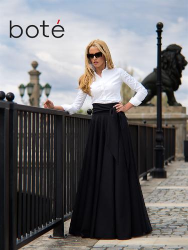 bote fashion