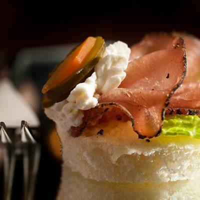 Кулинарна фотография видео