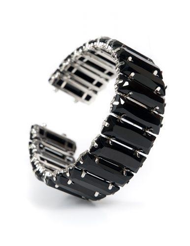jewelry продуктова снимка на гривна