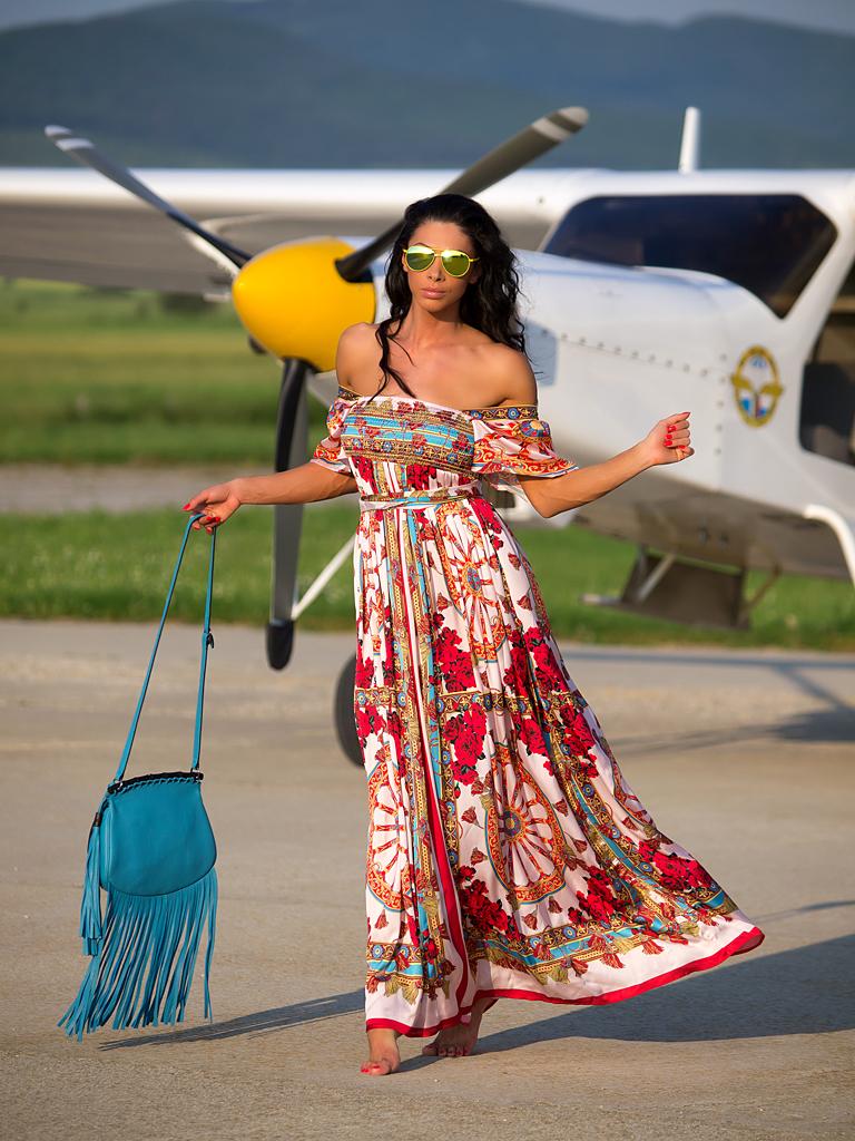 Biliana_Yotovska_fashion_fotografiya_dress